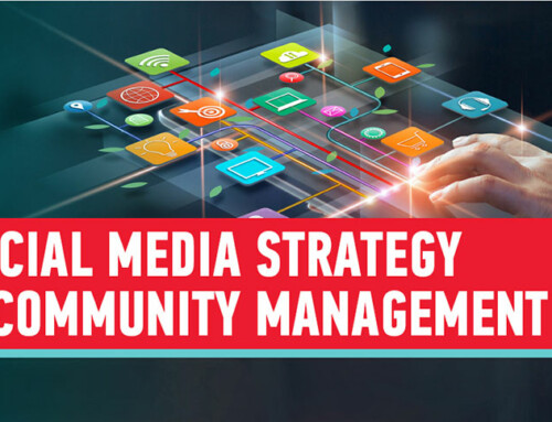 Illinois State University's Social Media Strategy