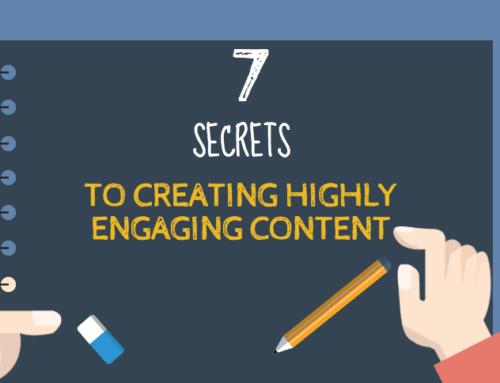 Developing Engaging Content